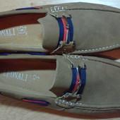 Туфли Leonali, размер 45