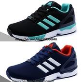 Кроссовки Adidas Torsion, два цвета, р. 37-41, код kv-2458