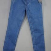 Женские джинсы GAP 24 размер, разные модели