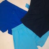новые шорты для дома и сна.Lupilu.Германия 146-152