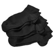 термо носки для спорта Crivit.Германия(3 пары).размер 43-46