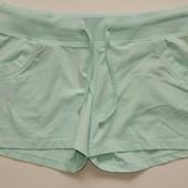женские шорты от Esmara. Германия