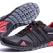 Кроссовки кожаные Adidas ClimaCool