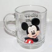 Чашка Disney Mickey Colors G9176