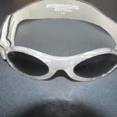 Солнцезащитные очки Adventure Kidz Banz