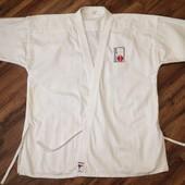 Кимоно кофта,р.190,100% хлопок (060)