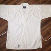 Кимоно кофта р.180,100% хлопок (062)