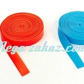 Жгут эластичный спортивный (лента жгут) Floss Band 3935-10: длина 10м