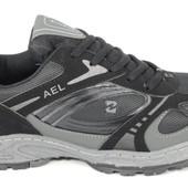 Мужские кроссовки 41, 42, 43, 45 размер