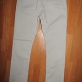 джинсы,штаны парню р-р W 29 сост новых In wear