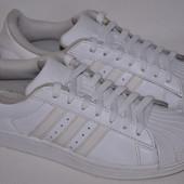 Кроссовки Adidas р.42 по стельке 27см.