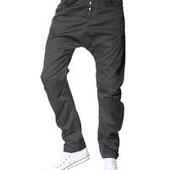 мужские брюки Humor  р.32 сост новых