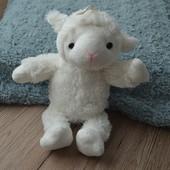 Подвеска милая овечка