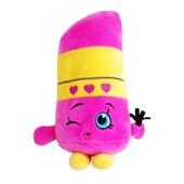 Мягкая игрушка - Леди Помада 20 см