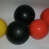 мячи для фитнесса