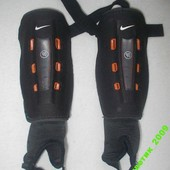 Защита голеней Nike оригинал
