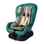 Детское автокресло 0+/1 Carina Babyhit Китай зеленый 12117057