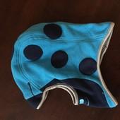 Балаклава, шлем, шапка trespass, на 2-4 года