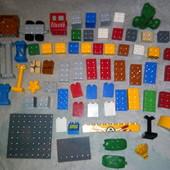 конструктор lego duplo  66 деталей