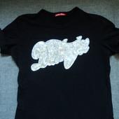 футболка р s