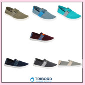 Мужская пляжная обувь Tribord 39-45 размер