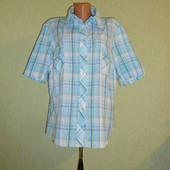 Рубашка Adagio