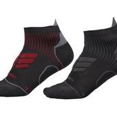 мужские термо носки для сорта.Crivit.размер 43-44