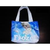 детская сумочка Frozen холодное сердце фроузен