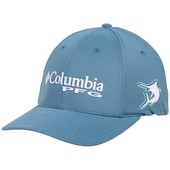 Бейсболка Columbia Omni-Shade. Оригинал из сша.
