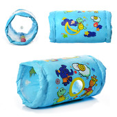 Валик MS 0650  надувной для детей