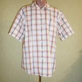 Рубашка Finest Tailor