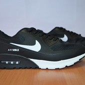 Кеды  Nike 40-45р