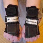 Перчатки захисні для скейту Rollerblade