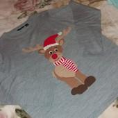 Стильний пуловер Esmara