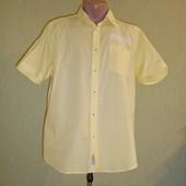 Рубашка Charles Vodele