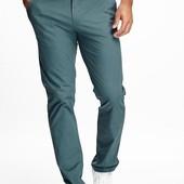 Old Navy летние брюки.