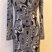Платье ангора р. 42-44