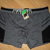 Трусы шорты Мужские XL