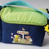 Детская сумка сумочка игрушка Германия