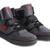 Мужские кроссовки Kn-1275
