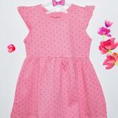 Платье для девочек, Primark