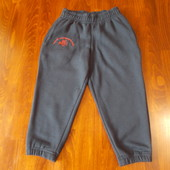 спортивні штани 98/104