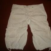 Стильные шорты- бриджи