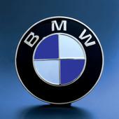 Разборка BMW