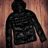 Куртка зимняя, пуховик Avecs XXL
