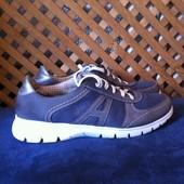 Легкие немецкие кроссовки Ara (41 размер)