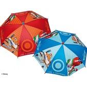 Зонтик Самолеты