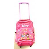 большой школьный рюкзак для девочки