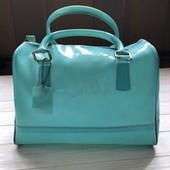 Сумки Furla Купить сумки Фурла в магазине Brandshopping