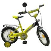 Велосипед Explorer 14 T-21413